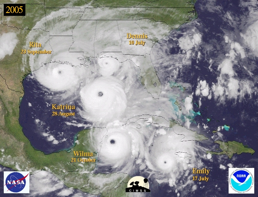 météo yucatan juillet